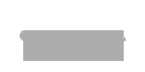 logos-consulat