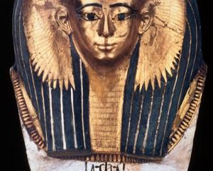 Éternelle Égypte
