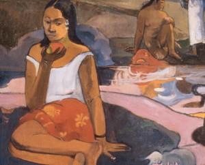 De Gauguin à Matisse