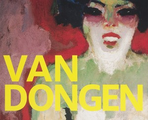 Van Dongen